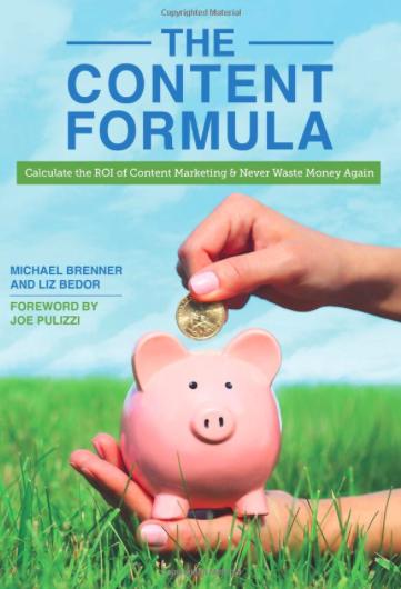 Content Formula