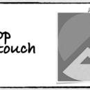 Обзор Calltouch