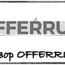 Обзор OFFERRUM