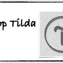 Обзор Tilda