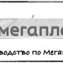Руководство по Мегаплан