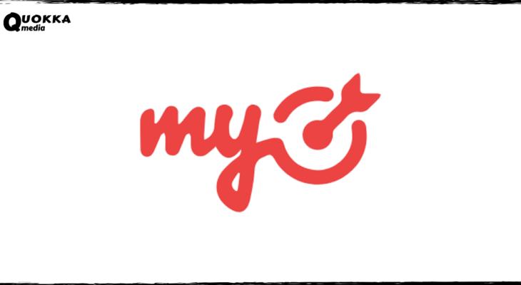 novosti-mytarget