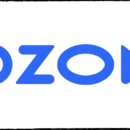 novosti-ozon