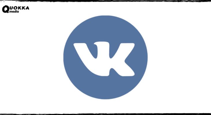 novosti-vk