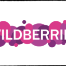 novosti-wildberries