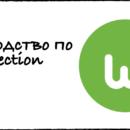 Руководство по Worksection