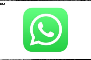 novosti-whatsapp