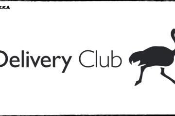 novisti-delivery-club