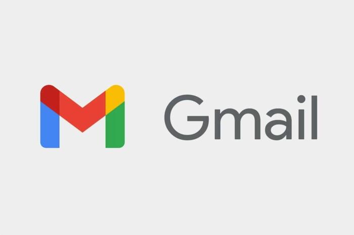 Google представила новый логотип «Почты»