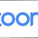 novosti-zoom