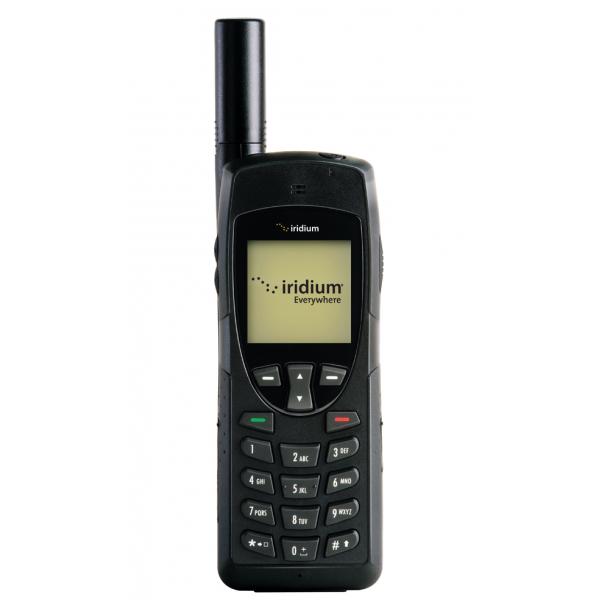 iridium-portable-satellite-telephone