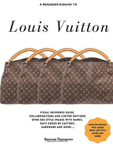 bags LV