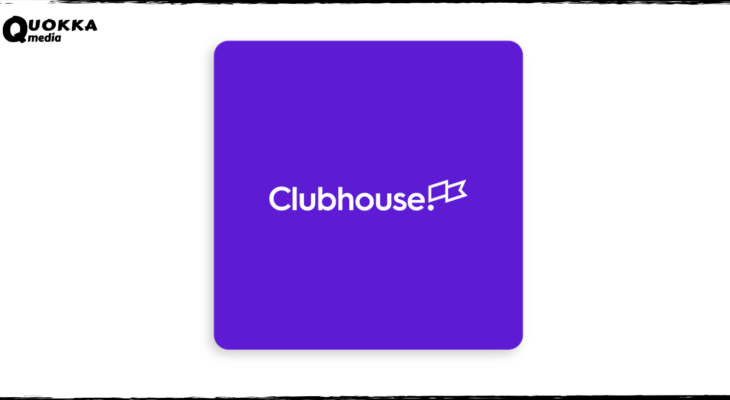 novosti-clubhouse