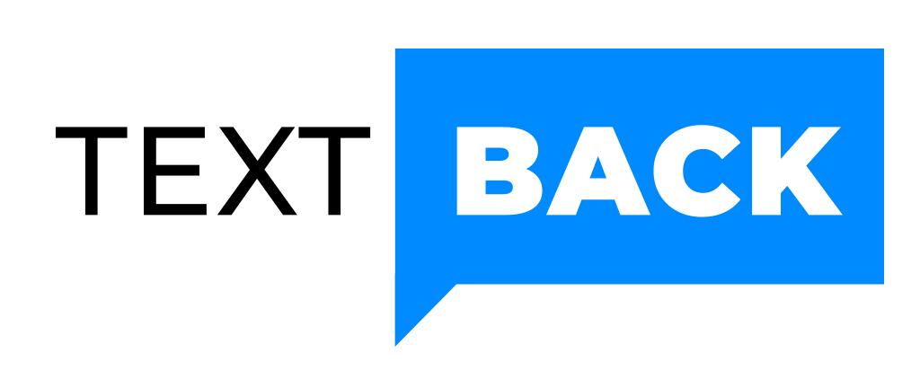 Обзор TextBack