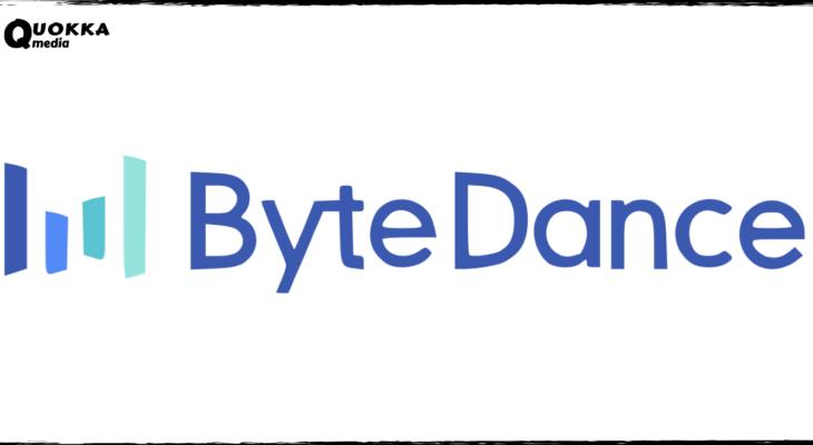 novosti-bytedance