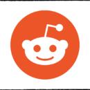 novosti-reddit