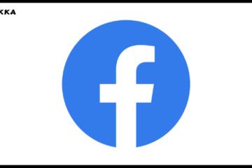 novosti-facebook