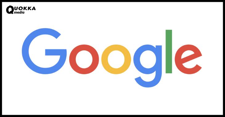 novosti-google