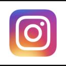 novosti-instagram