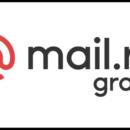 novosti-mail group
