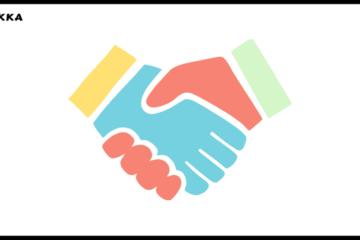 novosti-partnerstvo