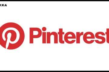 novosti-pinterest