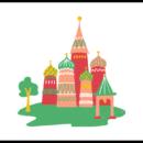 novosti-rossiya