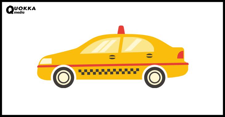 novosti-taxi