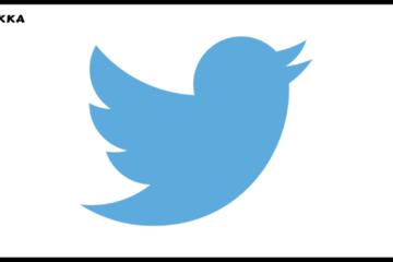 novosti-twitter