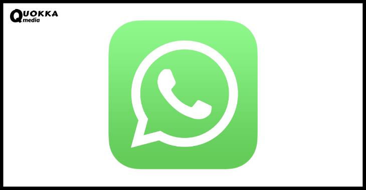 novosti-whatsapp