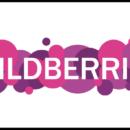 novosti-wildberries