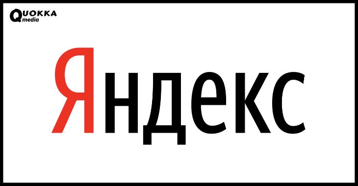 novosti-yandex