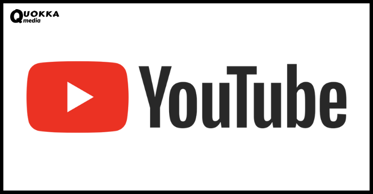 novosti-youtube